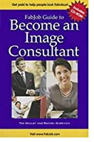 FabJob Guide To Become An Image Consultant