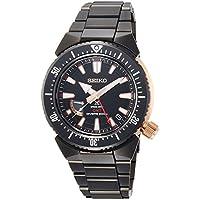 [プロスペックス]PROSPEX 腕時計 PROSPEX TRANSOCEAN SBDB018 メンズ 腕時計