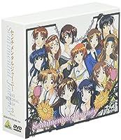 センチメンタルジャーニー DVDメモリアルボックス