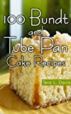 Best Bundtパン - 100 Bundt and Tube Pan Cake Recipes Review