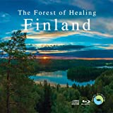 癒しの森~フィンランド(Blu-ray Disc付)