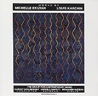 Songs Capriccios & Octoechoes