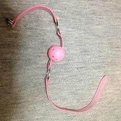 AD006p SMグッズ★SM7点セット口枷手枷首輪アイマスク高級ロープバラ鞭 ボディークリップ