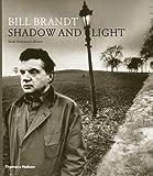Bill Brandt: Shadow and Light 画像