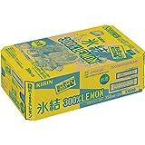 【なくなり次第終了】キリン 氷結 300% レモン 350ml×24本