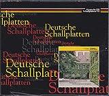 ドイツ民謡集 7 ドイツ学生の歌