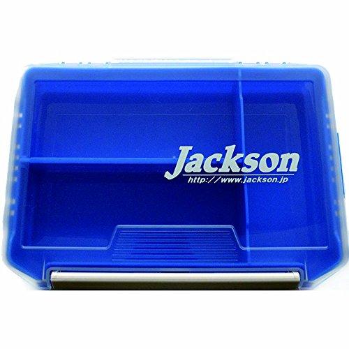 Jackson(ジャクソン) ジャクソンルアーケースW-BL