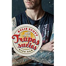 Trapos sucios / Dirty (Dive Bar) (Spanish Edition)