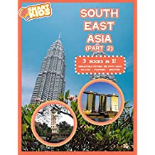 South East Asia 2