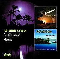 Isle of Enchantment/Polynesia