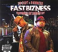 Fast Bizness