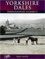 Yorkshire Dales (Photographic Memories)
