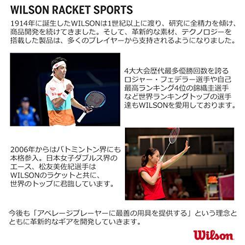 (WIMNE) Wilson(ウイルソン) WILSON STENCIL-PLASTIC (ステンシル プラスチック) WRZ7415