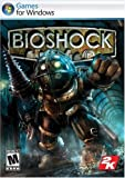 BioShock [Download]