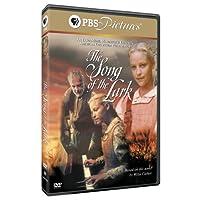 Song of the Lark [DVD]
