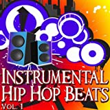 Amazon.co.jpNo Diggity (Instrumental In The Style Of Blackstreet & Dr. Dre)