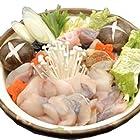 北海道 海鮮贅沢三昧 海鮮 あんこう鍋セット [産直]