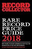 Rare Record