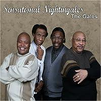 Gales by Sensational Nightingales (2008-05-20)