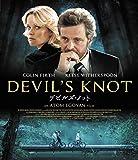 デビルズ・ノット[Blu-ray/ブルーレイ]