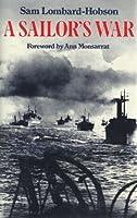 A Sailor's War