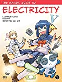 The Manga Guide to Electricity (Manga Guide To...)