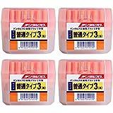 【まとめ買い】デンタルプロ歯間ブラシ I字 サイズ3 S 50P【×4個】