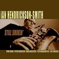 Still Smokin' (2013-05-03)