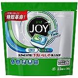 ジョイ ジェルタブ 食洗機用洗剤 23P