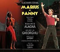 Marius Et Fanny