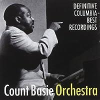 Definitive Columbia Best Recor