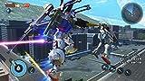 「ガンダムブレイカー3 (GUNDAM BREAKER 3)」の関連画像