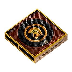THE TROJAN RECORDS [12LP BOXSET] [12 inch Analog]