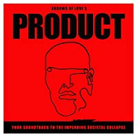 Product: Your Soundtrack to Th [12 inch Analog]
