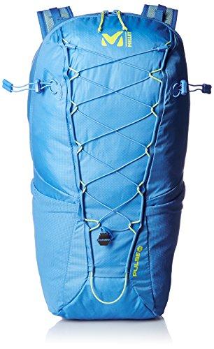 [ミレー] バックパック パルス 22(PULSE 22) ELECTRIC BLUE