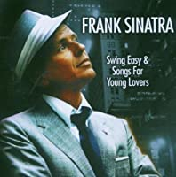 Swing Easy & Songs for Young..