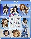 Berryz工房 コンサートツアー 2010初夏~海の家 雄叫びハウス~ [Blu-ray]