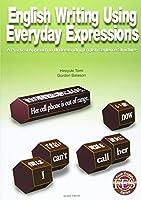 日常表現で学ぶ英語の語順
