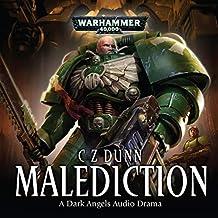 Malediction: Warhammer 40,000