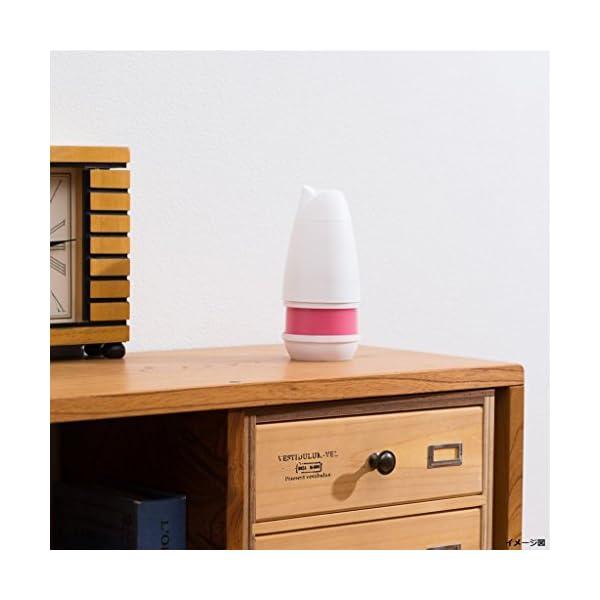 グレード 芳香剤 置き型 お部屋・トイレ用 ソ...の紹介画像3