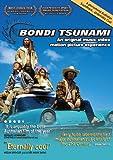 Bondi Tsunami [DVD] [Import]