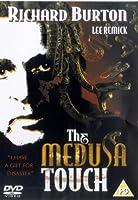 The Medusa Touch [DVD]