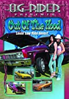 Og Rider: Out of the Hood [DVD]