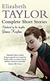 Complete Short Stories (Virago Modern Classics)
