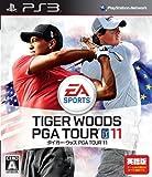 「タイガー PGA TOUR 11」の画像