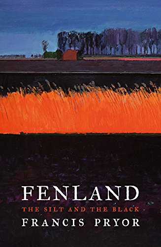 Fenland: The Silt and the Black