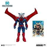 McFarlane Toys DC Superman Action Figure
