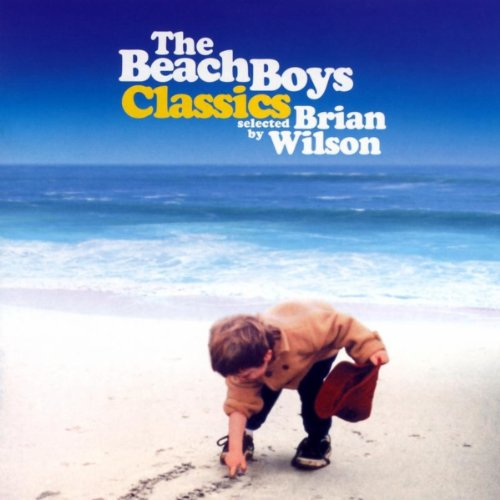 The Beach Boys Classics...Sele...