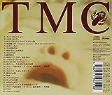 TMC 画像