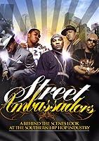 Street Ambassadors [DVD] [Import]